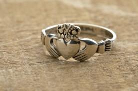 Cleaning Your Sterling Silver Jewelry