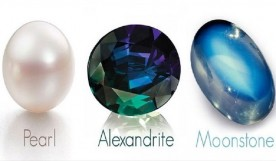 Complete Guide to the June's Birthstones